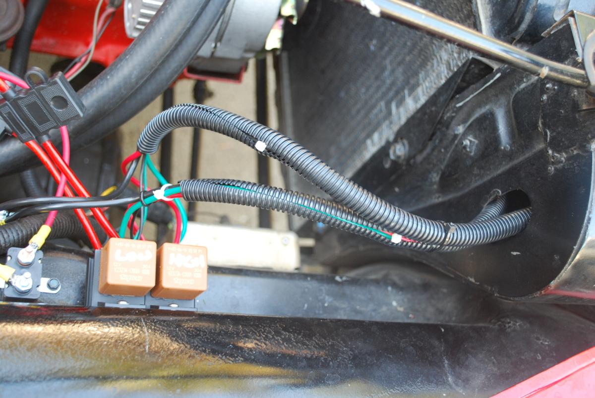 Jeep Wrangler Wiring Diagram Besides Jeep Cj5 Wiring Diagram On Jeep